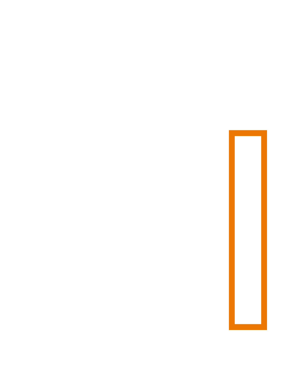 Humans of the Walk